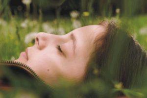 Jugendfilm: Amelie Rennt