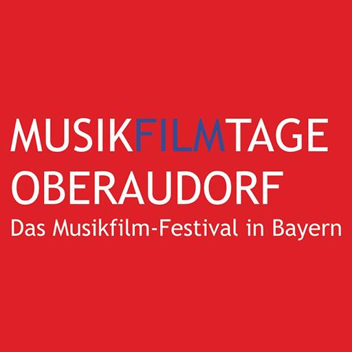 Musikfilmtage Oberaudorf e.V.